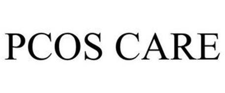 PCOS CARE