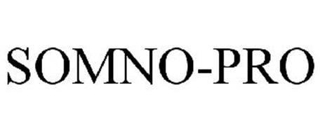 SOMNO-PRO