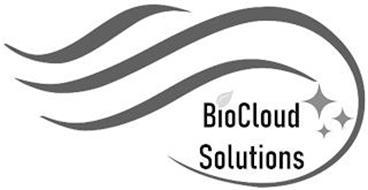 BIOCLOUD SOLUTIONS