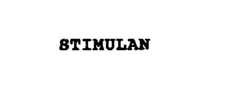 STIMULAN