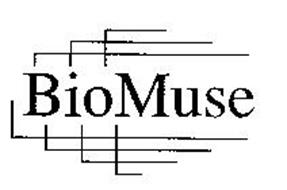 BIOMUSE