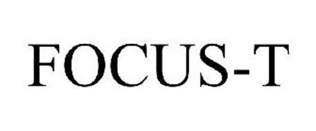 FOCUS-T