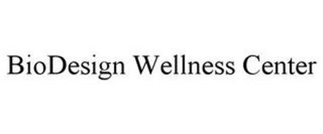 BIODESIGN WELLNESS CENTER