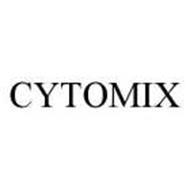 CYTOMIX