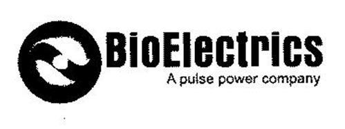 BIOELECTRICS A PULSE POWER COMPANY