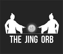 THE JING ORB