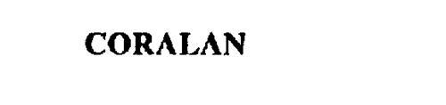 CORALAN