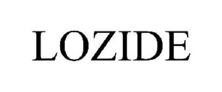 LOZIDE