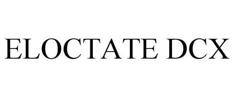 ELOCTATE DCX