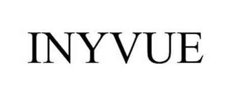 INYVUE