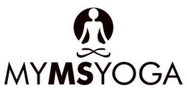 MYMSYOGA