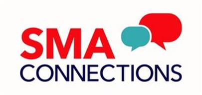 SMA CONNECTIONS