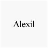 ALEXIL