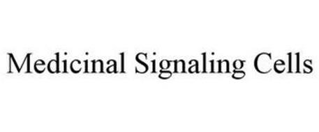 MEDICINAL SIGNALING CELLS