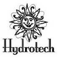 HYDROTECH