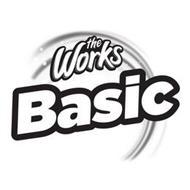 THE WORKS BASIC