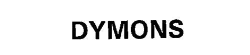 DYMONS