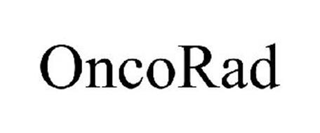 ONCORAD