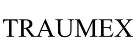 TRAUMEX