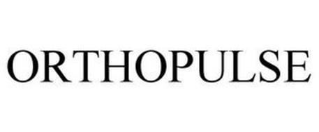 ORTHOPULSE