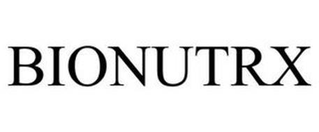 BIONUTRX