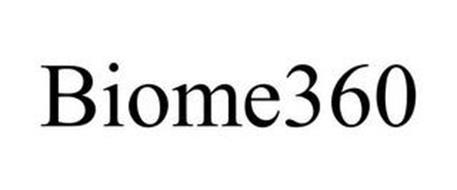 BIOME360