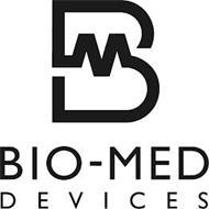 BM BIO-MED DEVICES