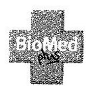 BIOMED PLUS