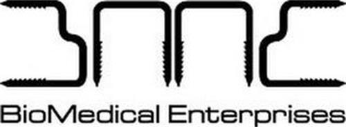 BME BIOMEDICAL ENTERPRISES