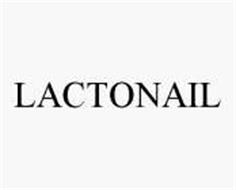 LACTONAIL