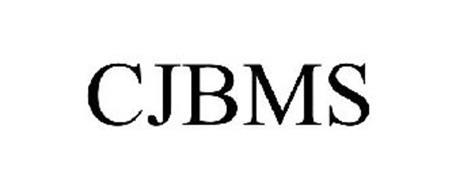 CJBMS