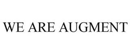 WE ARE AUGMENT
