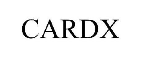 CARDX