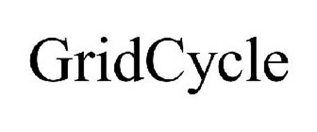 GRIDCYCLE