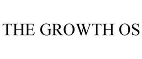 THE GROWTH OS
