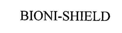 BIONI-SHIELD