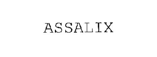 ASSALIX