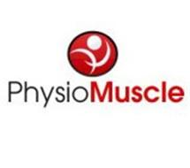 PHYSIOMUSCLE
