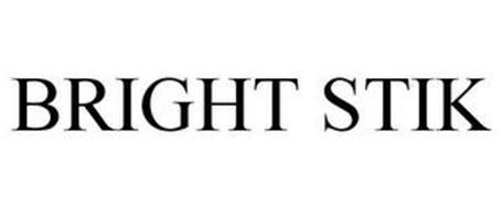 BRIGHT STIK