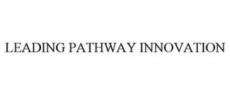 LEADING PATHWAY INNOVATION