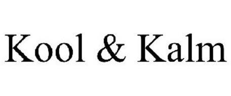 KOOL & KALM