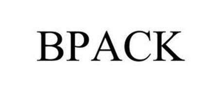 BPACK