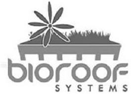 BIOROOF SYSTEMS