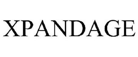 XPANDAGE