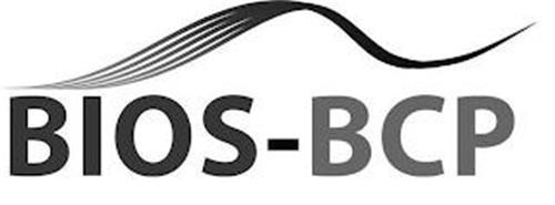 BIOS-BCP