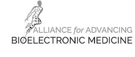 ALLIANCE FOR ADVANCING BIOELECTRONIC MEDICINE