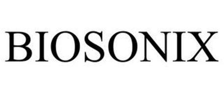 BIOSONIX