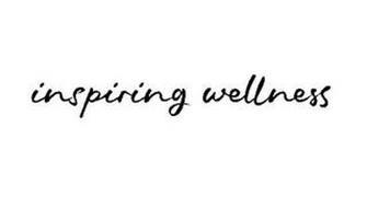 INSPIRING WELLNESS