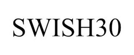 SWISH30