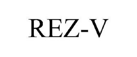 REZ-V